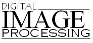 research papers digital image processing What are current research areas for digital signal/image processing publish paper on your work i am doing research in digital image processing.