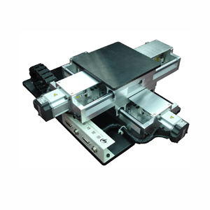 XY Table & Linear Modules are widely used in universities and colleges ...