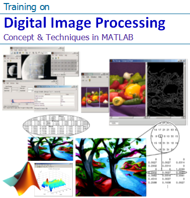 Training on Complete Guide to MATLAB