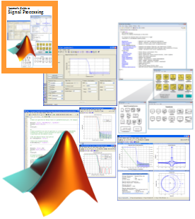 Training on signal processing filter design with matlab simulink training on signal processing filter design with matlab simulink implementation ccuart Gallery