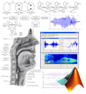 I want term paper on segmentation techniques of speech signal?