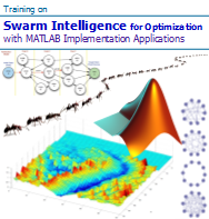 Training on Swarm Intelligence for Optimization